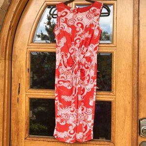 Wills club life Summer Dress.Never worn, new.